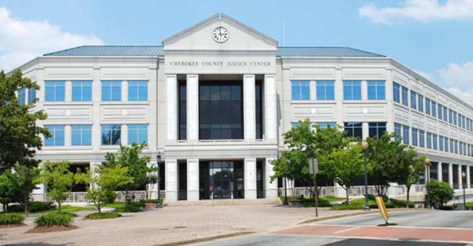cherokee-county-personal-injury-lawyer
