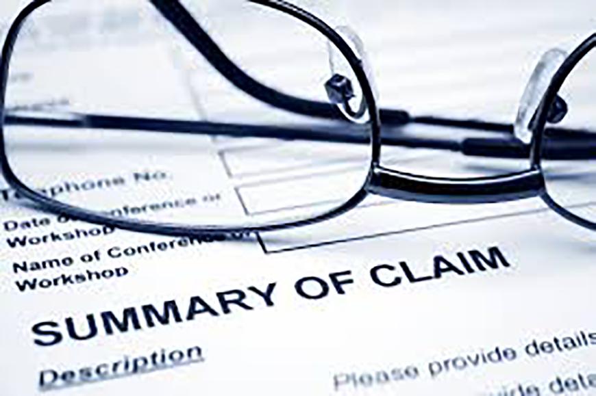 product-liability-attorney-atlanta-ga