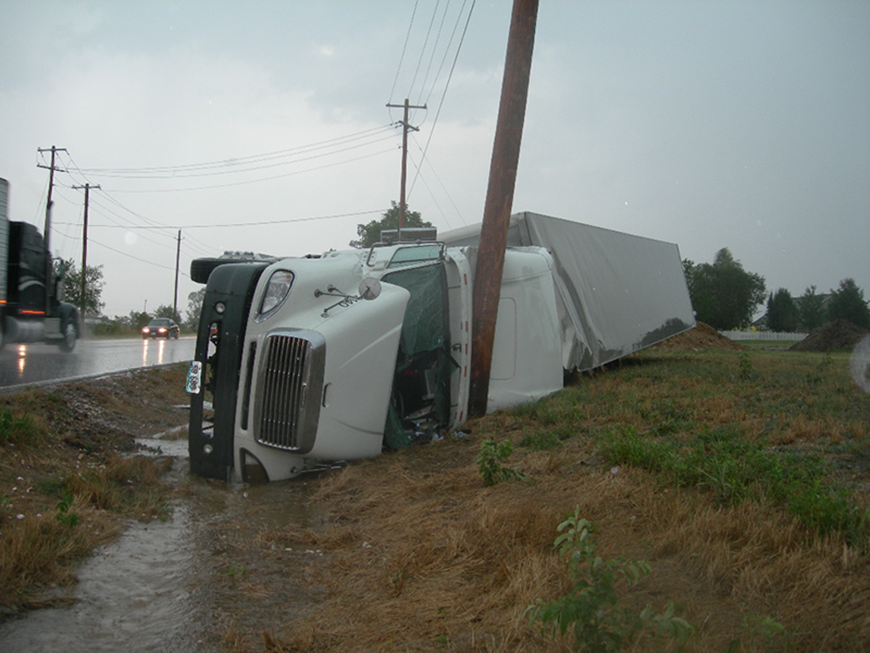truck-crash-lawyer-atlanta-ga