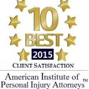 Woodstock GA PErsonal Injury Attorney